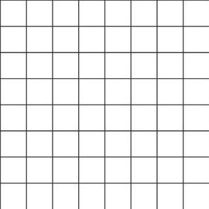 grid 1x1