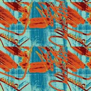 Lobster Love-in