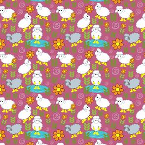 SHEEPin_pink