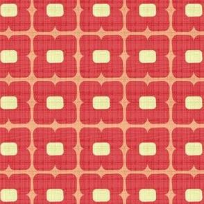 Square_Pattern_MCM_i_Darker_texture