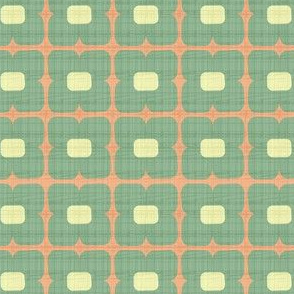 Square_Pattern_MCM_h_Darker_texture