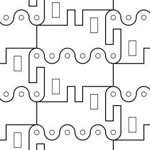 00585390 : coronavirus R4 X : spoonflower0220