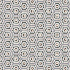 Tribal_Council_Hexagonal