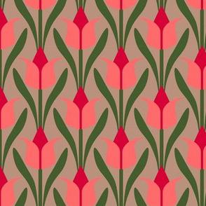 Tulips_Vintage_3