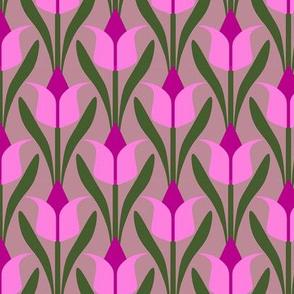 Tulips_Vintage_viola