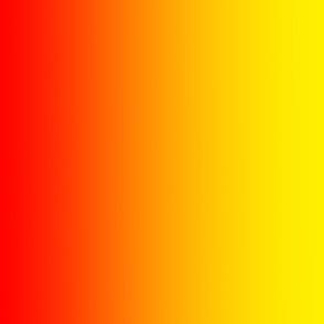Phoenix Gradient Ombre