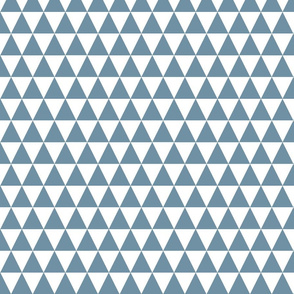 Triangles_in_Marine