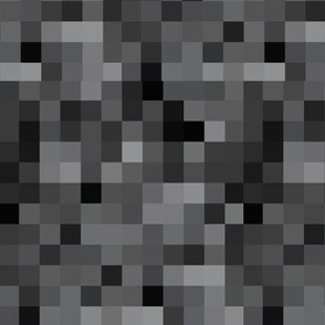 Charcoal Pixel Check
