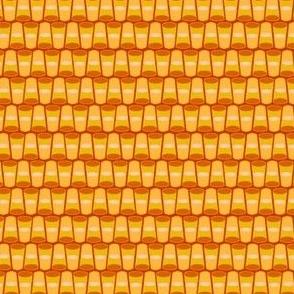 ©2011  Half Full or Half Empty - marmalade