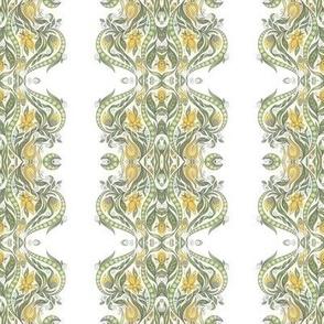 lemon lime III