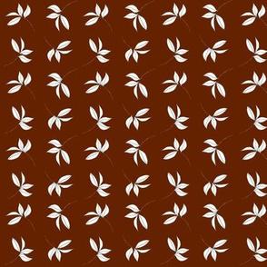 Little_leaf__brown