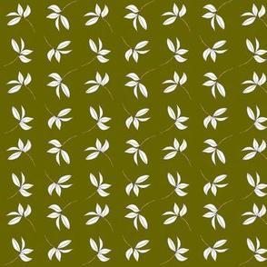 Little_leaf__green