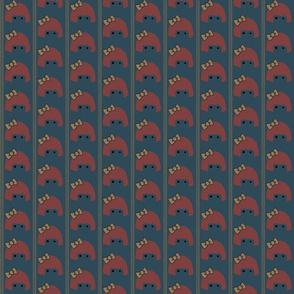 pink_bob_fabric