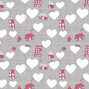 Small_Home_is_where_the_heart_is_Pink_darker