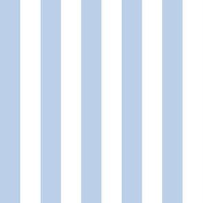 Linden Blue Stripe