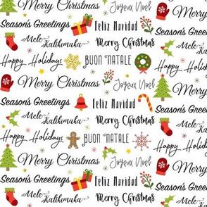 Merry Greetings12-white