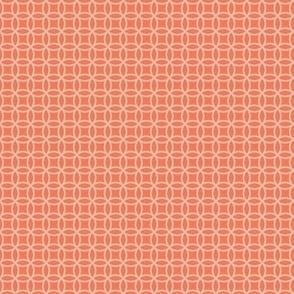 Unconditionally-Melon Circles