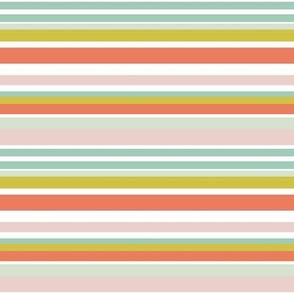 Unconditionally-Multi Stripe