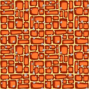 Tiki Bricks 02