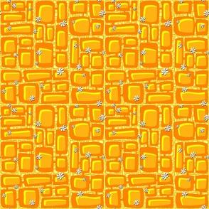 Tiki Bricks 005