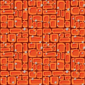Tiki Bricks 006
