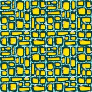 Tiki Bricks 008