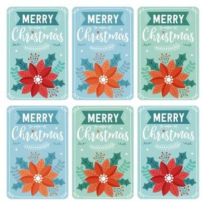 Christmas_poinsettia