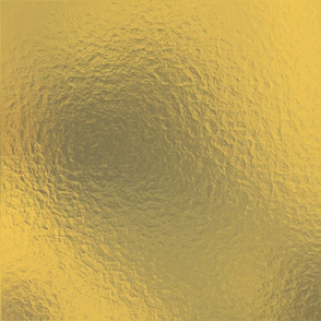 Gold_Foil