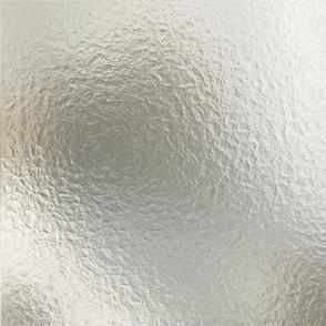 Silver_Foil