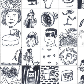 5877333-stamps-1-copy-by-nlichtman