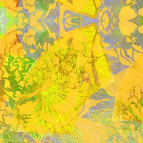 Jenny_s_Yellow_Flowers