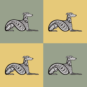 Whippet_Gold_and_Artichoke_18_sq