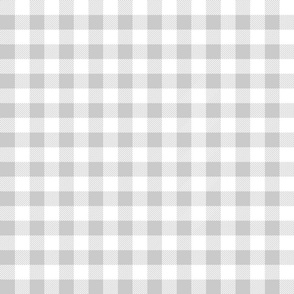 grey plaid check tartan fabric cute grey design grey fabrics plaids tartan
