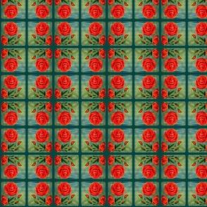 red_rrose-ed-ed