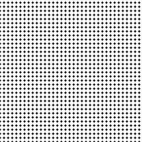 Dots_White