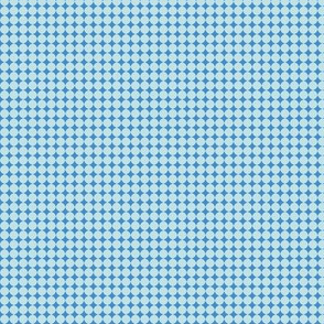 Dots_Light_Blue