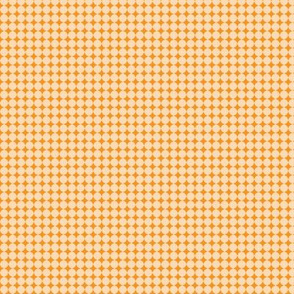 Dots_Light_Orange-Pumpkin