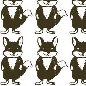 5891857-large-fox-by-fatcrowpress