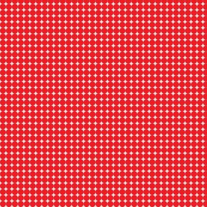 Dots_Red-Pink
