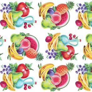fruit_compote_landscape