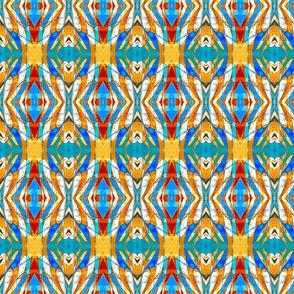 Curvature_2 Mirrored