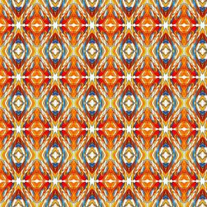 Contour_3 Mirrored