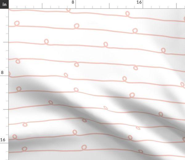 Streifen Madchen Skandinavisch Tapete Minimalistisch Madchen