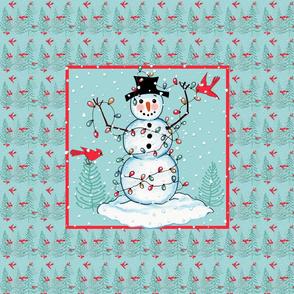 __16__COUNTRY_SNOWMAN_PILLOW_LIGHTS-Plus_2_Canvas_copy