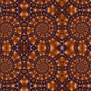 Spiral #5