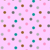 590833-dots-over-pink-by-cotete