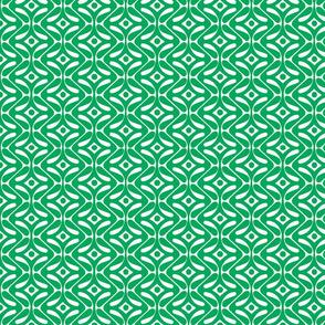 Bark_Belt_green_white-ch