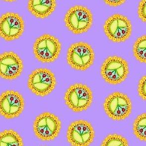 Cherry_Medallions_Lilac
