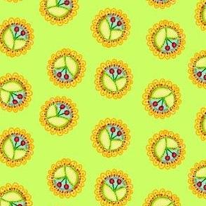 Cherry_Medallions_Lime