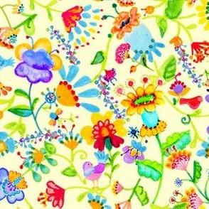 Large_flowers_Cream